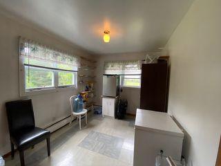 Photo 10: 3582 Eskasoni Road in Islandview: 207-C. B. County Residential for sale (Cape Breton)  : MLS®# 202100443