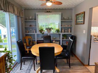 Photo 5: 3582 Eskasoni Road in Islandview: 207-C. B. County Residential for sale (Cape Breton)  : MLS®# 202100443