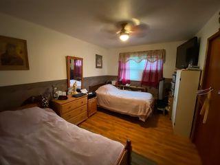 Photo 9: 3582 Eskasoni Road in Islandview: 207-C. B. County Residential for sale (Cape Breton)  : MLS®# 202100443