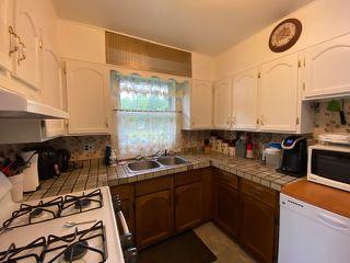 Photo 8: 3582 Eskasoni Road in Islandview: 207-C. B. County Residential for sale (Cape Breton)  : MLS®# 202100443
