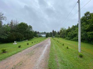 Photo 2: 3582 Eskasoni Road in Islandview: 207-C. B. County Residential for sale (Cape Breton)  : MLS®# 202100443