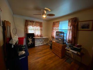 Photo 11: 3582 Eskasoni Road in Islandview: 207-C. B. County Residential for sale (Cape Breton)  : MLS®# 202100443