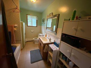 Photo 12: 3582 Eskasoni Road in Islandview: 207-C. B. County Residential for sale (Cape Breton)  : MLS®# 202100443