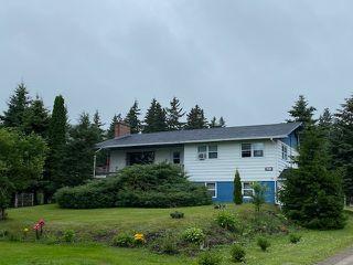 Photo 15: 3582 Eskasoni Road in Islandview: 207-C. B. County Residential for sale (Cape Breton)  : MLS®# 202100443