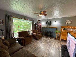 Photo 4: 3582 Eskasoni Road in Islandview: 207-C. B. County Residential for sale (Cape Breton)  : MLS®# 202100443