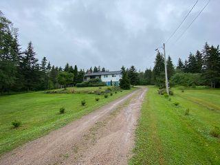 Photo 16: 3582 Eskasoni Road in Islandview: 207-C. B. County Residential for sale (Cape Breton)  : MLS®# 202100443