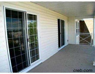 Photo 6:  in CALGARY: Altadore River Park Condo for sale (Calgary)  : MLS®# C2375228