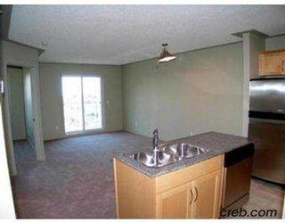 Photo 3:  in CALGARY: Altadore River Park Condo for sale (Calgary)  : MLS®# C2375228