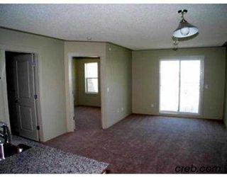 Photo 5:  in CALGARY: Altadore River Park Condo for sale (Calgary)  : MLS®# C2375228