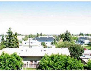 Photo 8:  in CALGARY: Altadore River Park Condo for sale (Calgary)  : MLS®# C2375228