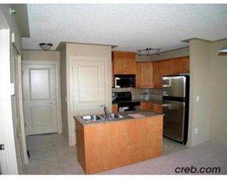 Photo 4:  in CALGARY: Altadore River Park Condo for sale (Calgary)  : MLS®# C2375228