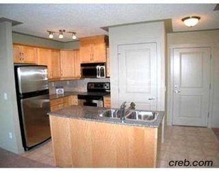 Photo 2:  in CALGARY: Altadore River Park Condo for sale (Calgary)  : MLS®# C2375228