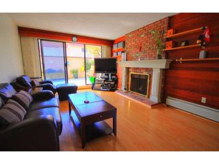 Photo 8: 102 5715 JERSEY Avenue in Burnaby: Central Park BS Condo for sale (Burnaby South)  : MLS®# V883573