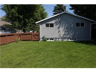 Photo 21: 1402 Louise Avenue in Saskatoon: Holliston Single Family Dwelling for sale (Saskatoon Area 02)  : MLS®# 403190