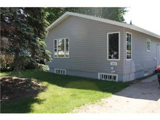 Photo 1: 1402 Louise Avenue in Saskatoon: Holliston Single Family Dwelling for sale (Saskatoon Area 02)  : MLS®# 403190