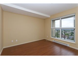 "Photo 6: 701 415 E COLUMBIA Street in New Westminster: Sapperton Condo for sale in ""SAN MARINO"" : MLS®# V905282"