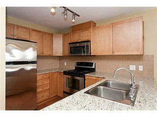 "Photo 5: 701 415 E COLUMBIA Street in New Westminster: Sapperton Condo for sale in ""SAN MARINO"" : MLS®# V905282"
