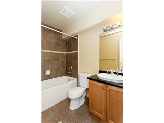 "Photo 9: 701 415 E COLUMBIA Street in New Westminster: Sapperton Condo for sale in ""SAN MARINO"" : MLS®# V905282"