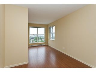 "Photo 8: 701 415 E COLUMBIA Street in New Westminster: Sapperton Condo for sale in ""SAN MARINO"" : MLS®# V905282"
