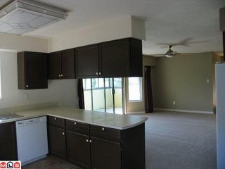 Photo 5: 8882 MITCHELL Way in Delta: Annieville House for sale (N. Delta)  : MLS®# F1121255
