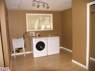Photo 9: 8882 MITCHELL Way in Delta: Annieville House for sale (N. Delta)  : MLS®# F1121255