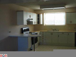 Photo 6: 8882 MITCHELL Way in Delta: Annieville House for sale (N. Delta)  : MLS®# F1121255