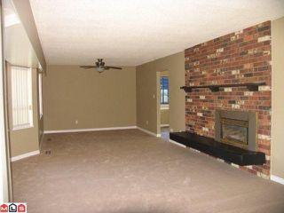Photo 2: 8882 MITCHELL Way in Delta: Annieville House for sale (N. Delta)  : MLS®# F1121255