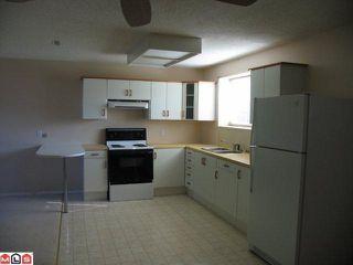 Photo 8: 8882 MITCHELL Way in Delta: Annieville House for sale (N. Delta)  : MLS®# F1121255