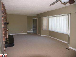 Photo 3: 8882 MITCHELL Way in Delta: Annieville House for sale (N. Delta)  : MLS®# F1121255