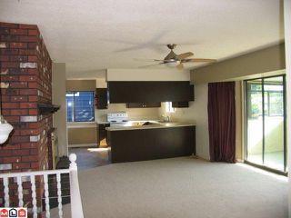 Photo 4: 8882 MITCHELL Way in Delta: Annieville House for sale (N. Delta)  : MLS®# F1121255