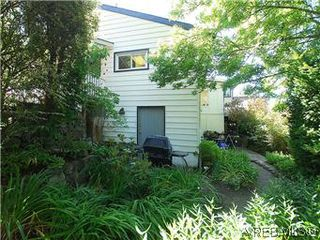 Photo 18: 518 Broadway St in VICTORIA: SW Glanford House for sale (Saanich West)  : MLS®# 583235