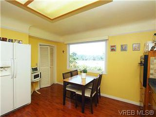 Photo 14: 518 Broadway St in VICTORIA: SW Glanford House for sale (Saanich West)  : MLS®# 583235