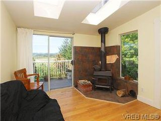 Photo 5: 518 Broadway Street in VICTORIA: SW Glanford Single Family Detached for sale (Saanich West)  : MLS®# 298647