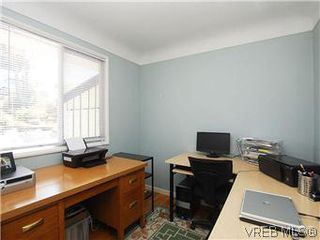 Photo 15: 518 Broadway Street in VICTORIA: SW Glanford Single Family Detached for sale (Saanich West)  : MLS®# 298647