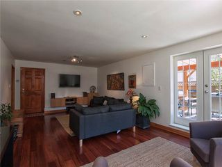 Photo 5: 1443 MILL Street in North Vancouver: Lynn Valley House for sale : MLS®# V965495