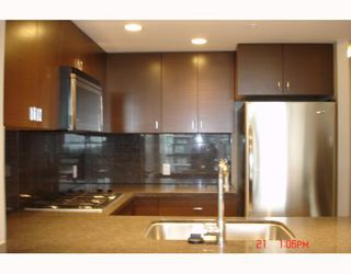 Main Photo: 1105 Katsura in Richmond: Garden City Condo for sale