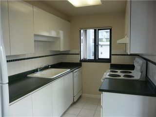 """Photo 3: # 806 1155 HOMER ST in Vancouver: Yaletown Condo for sale in """"City Crest"""" (Vancouver West)  : MLS®# V1035269"""