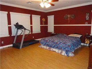 Photo 6: RANCHO SAN DIEGO House for sale : 5 bedrooms : 1738 Sunset Rose Court in El Cajon