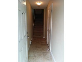 "Photo 12: 5 8655 159TH Street in Surrey: Fleetwood Tynehead Townhouse for sale in ""SPRINGFIELD COURT"" : MLS®# F1406166"