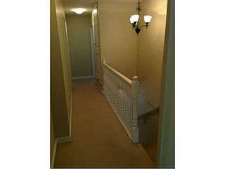 "Photo 7: 5 8655 159TH Street in Surrey: Fleetwood Tynehead Townhouse for sale in ""SPRINGFIELD COURT"" : MLS®# F1406166"