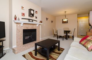 "Photo 5: 104 5577 SMITH Avenue in Burnaby: Central Park BS Condo for sale in ""Cotton Grove in Garden Village"" (Burnaby South)  : MLS®# V1055670"