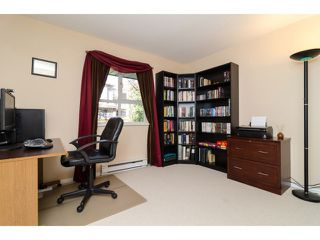 """Photo 11: 104 5577 SMITH Avenue in Burnaby: Central Park BS Condo for sale in """"Cotton Grove in Garden Village"""" (Burnaby South)  : MLS®# V1055670"""