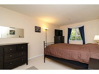 """Photo 10: 104 5577 SMITH Avenue in Burnaby: Central Park BS Condo for sale in """"Cotton Grove in Garden Village"""" (Burnaby South)  : MLS®# V1055670"""