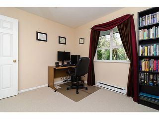 """Photo 12: 104 5577 SMITH Avenue in Burnaby: Central Park BS Condo for sale in """"Cotton Grove in Garden Village"""" (Burnaby South)  : MLS®# V1055670"""