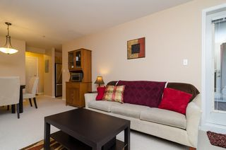 """Photo 4: 104 5577 SMITH Avenue in Burnaby: Central Park BS Condo for sale in """"Cotton Grove in Garden Village"""" (Burnaby South)  : MLS®# V1055670"""
