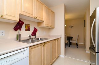 "Photo 9: 104 5577 SMITH Avenue in Burnaby: Central Park BS Condo for sale in ""Cotton Grove in Garden Village"" (Burnaby South)  : MLS®# V1055670"