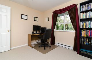 "Photo 14: 104 5577 SMITH Avenue in Burnaby: Central Park BS Condo for sale in ""Cotton Grove in Garden Village"" (Burnaby South)  : MLS®# V1055670"