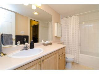 """Photo 13: 104 5577 SMITH Avenue in Burnaby: Central Park BS Condo for sale in """"Cotton Grove in Garden Village"""" (Burnaby South)  : MLS®# V1055670"""