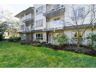 """Photo 17: 104 5577 SMITH Avenue in Burnaby: Central Park BS Condo for sale in """"Cotton Grove in Garden Village"""" (Burnaby South)  : MLS®# V1055670"""