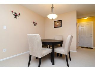 """Photo 6: 104 5577 SMITH Avenue in Burnaby: Central Park BS Condo for sale in """"Cotton Grove in Garden Village"""" (Burnaby South)  : MLS®# V1055670"""